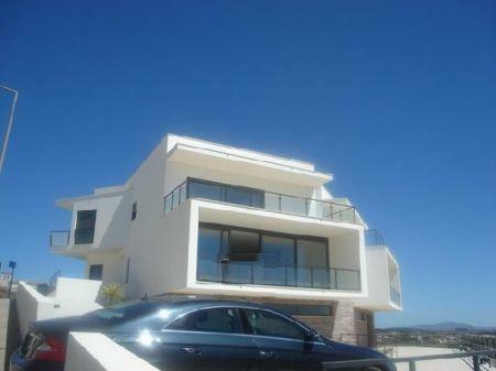 Image 6, 3 Bedroomed Villa : AV773