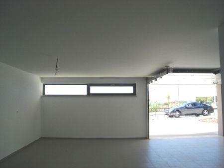 Image 12, 3 Bedroomed Villa : AV773