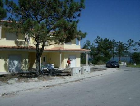 Image 6, 4 Bedroomed Villa : AV368