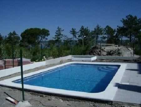 Image 3, 4 Bedroomed Villa : AV368