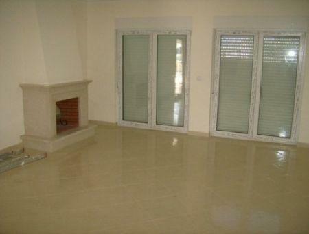 Image 4, 4 Bedroomed Villa : AV368