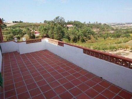 Image 1, 3 Bedroomed Villa : AV672