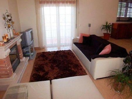 Image 7, 3 Bedroomed Villa : AV672