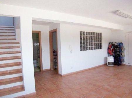 Image 8, 3 Bedroomed Villa : AV672