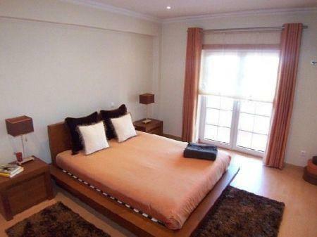 Image 9, 3 Bedroomed Villa : AV672