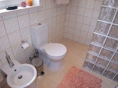 Image 12, 3 Bedroomed Villa : AV672