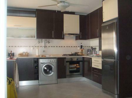 Image 5, 3 Bedroomed Villa : AV1018