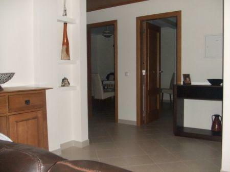 Image 9, 3 Bedroomed Villa : AV1018