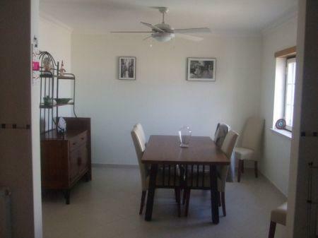 Image 10, 3 Bedroomed Villa : AV1018