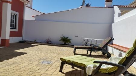 Image 11, 3 Bedroomed Villa : AV1018