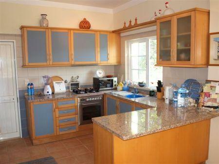 Image 3, 3 Bedroomed Villa : LV3891