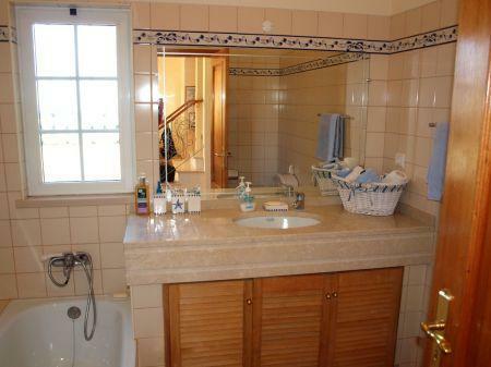 Image 5, 3 Bedroomed Villa : LV3891