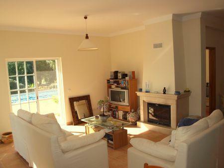Image 7, 3 Bedroomed Villa : LV3891