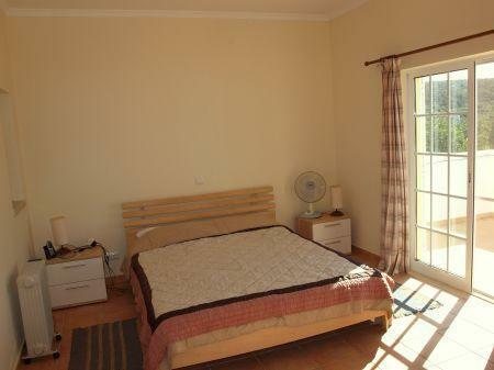 Image 8, 3 Bedroomed Villa : LV3891