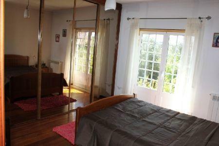 Image 9, 4 Bedroomed Villa : AV751