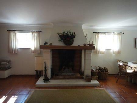 Image 6, 7 Bedroomed Villa : AV864