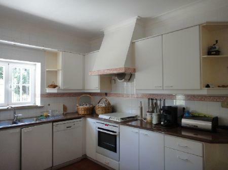 Image 7, 7 Bedroomed Villa : AV864