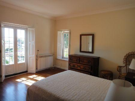 Image 5, 7 Bedroomed Villa : AV864