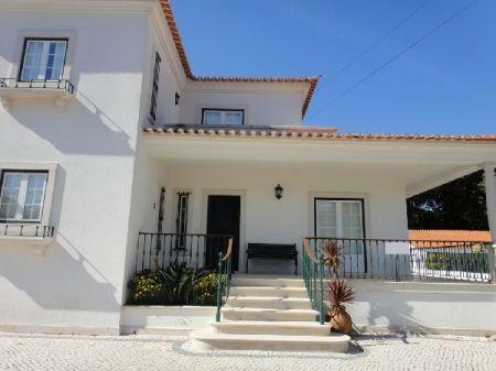 Image 10, 7 Bedroomed Villa : AV864
