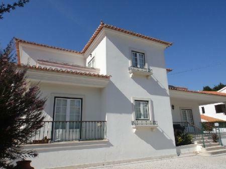 Image 11, 7 Bedroomed Villa : AV864
