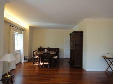 Image 13, 7 Bedroomed Villa : AV864