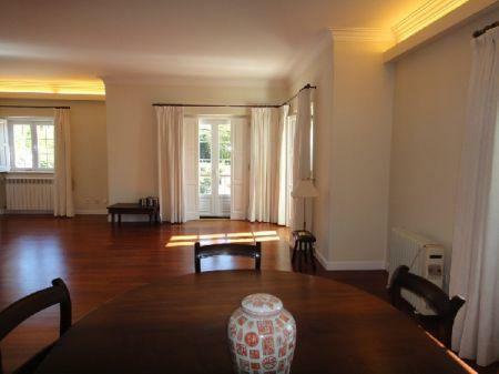 Image 14, 7 Bedroomed Villa : AV864