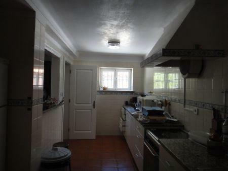 Image 16, 7 Bedroomed Villa : AV864