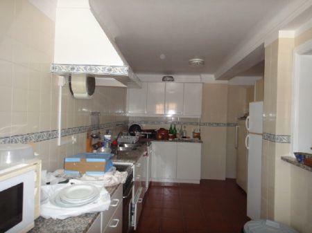Image 17, 7 Bedroomed Villa : AV864