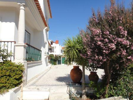 Image 19, 7 Bedroomed Villa : AV864