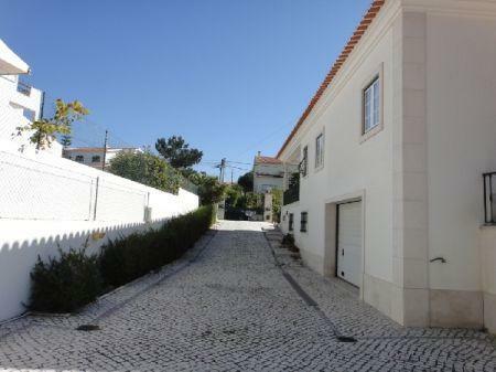 Image 20, 7 Bedroomed Villa : AV864