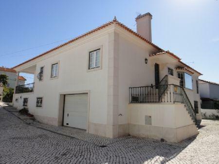 Image 21, 7 Bedroomed Villa : AV864