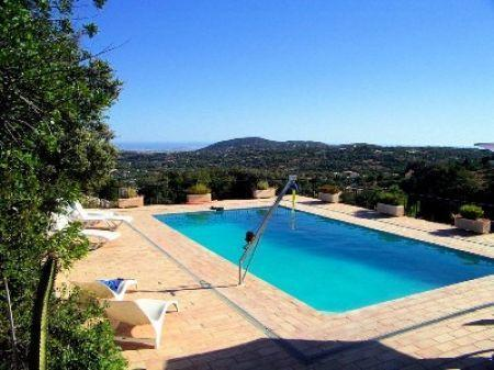 Image 3, 4 Bedroomed House : LV3763