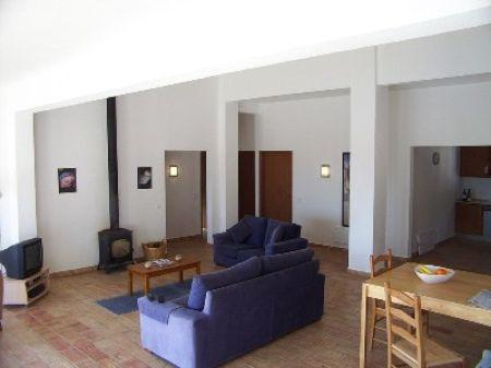 Image 4, 4 Bedroomed House : LV3763