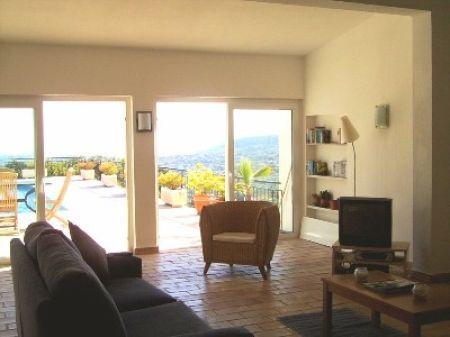 Image 5, 4 Bedroomed House : LV3763