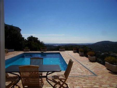 Image 1, 4 Bedroomed House : LV3763