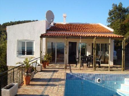 Image 6, 4 Bedroomed House : LV3763