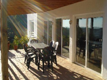 Image 7, 4 Bedroomed House : LV3763