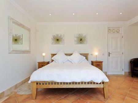 Image 6, 4 Bedroomed Villa : BV1059