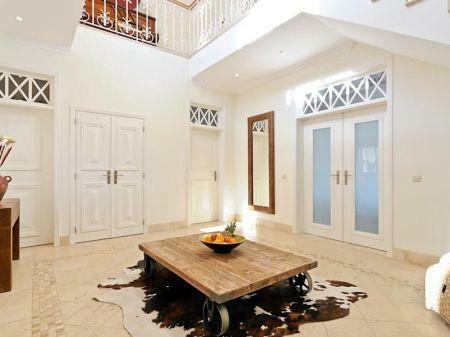 Image 7, 4 Bedroomed Villa : BV1059