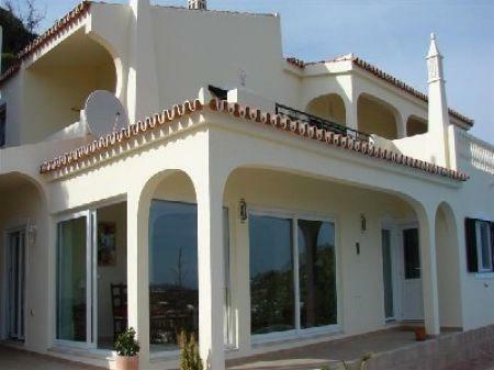 Image 1, 5 Bedroomed Villa : LV3748
