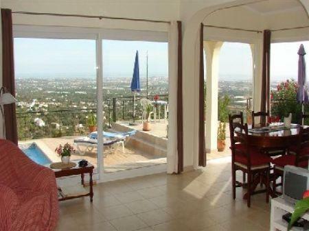 Image 2, 5 Bedroomed Villa : LV3748
