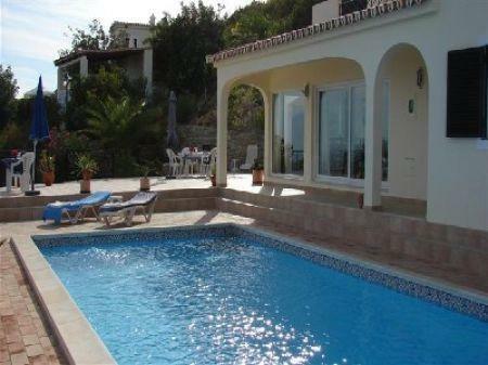 Image 3, 5 Bedroomed Villa : LV3748