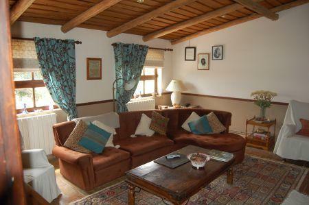 Image 3, 5 Bedroomed Villa : LV3841