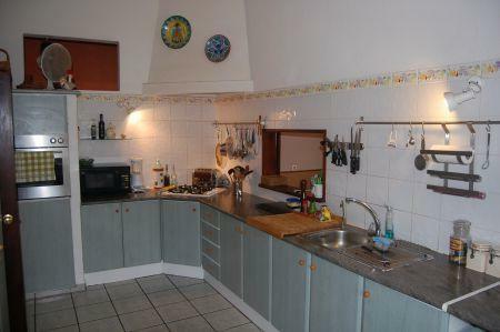 Image 4, 5 Bedroomed Villa : LV3841