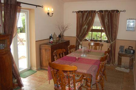 Image 5, 5 Bedroomed Villa : LV3841