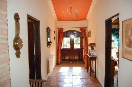 Image 7, 5 Bedroomed Villa : LV3841