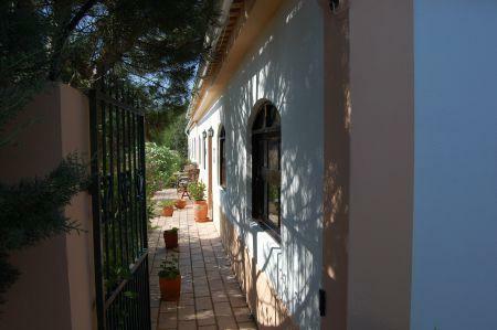 Image 8, 5 Bedroomed Villa : LV3841