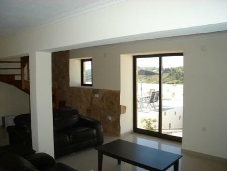 Image 11, 3 Bedroomed Villa : AV923