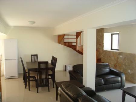 Image 3, 3 Bedroomed Villa : AV923