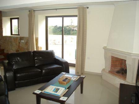 Image 4, 3 Bedroomed Villa : AV923